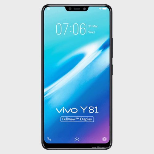vivo Y81 price in qatar lulu