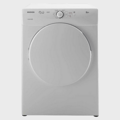 Hoover Tumble Dryer VHV68C-80 8Kg Price in Qatar
