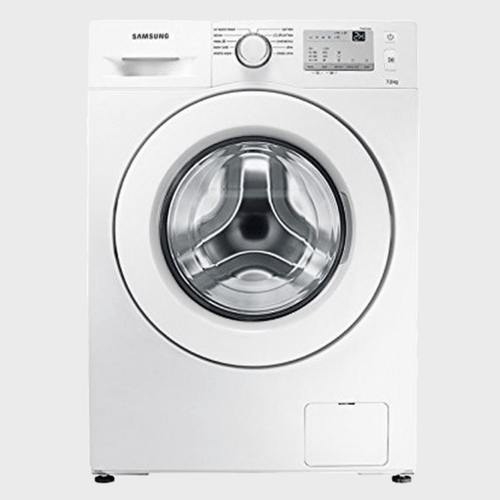 Samsung Washer WW70J3283KW 7kg price in Qatar