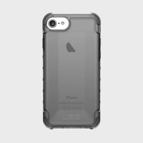 iPhone 7 Case in Qatar