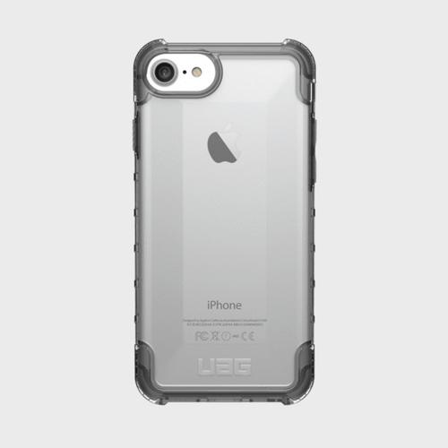 iPhone 8 Case in Qatar