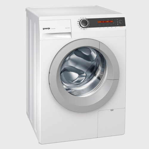 Gorenje Washer W8624H 8Kg Price in Qatar Lulu