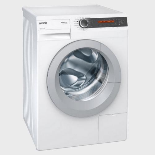 Gorenje Washer W7643L 7Kg Price in Qatar Lulu