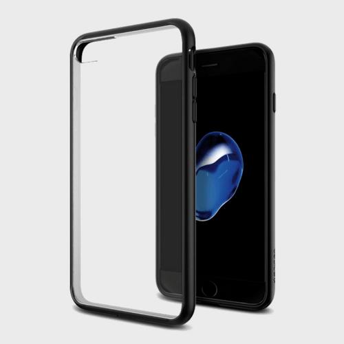 Spigen iPhone 7 Plus Case Ultra Hybrid price in Qatar