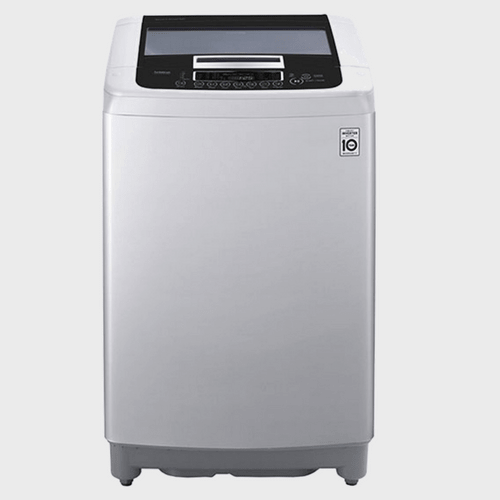 LG Top Load Washing Machine T9569NEFPS 9Kg price in Qatar
