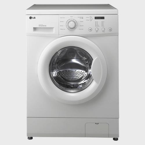 LG Washer FH0C3QDP2 7Kg Price in Qatar