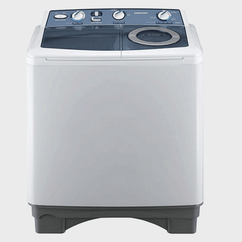 Samsung Top Loading Washer WT80J8BEC/XSG 6Kg price in Qatar