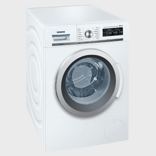 Siemens Washer WM14T680GC 9Kg Price in Qatar Lulu