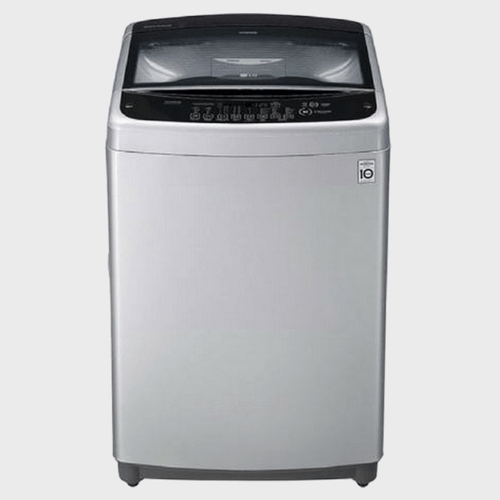 LG Top Load Washing Machine T1366NEFTF 13Kg price in Qatar