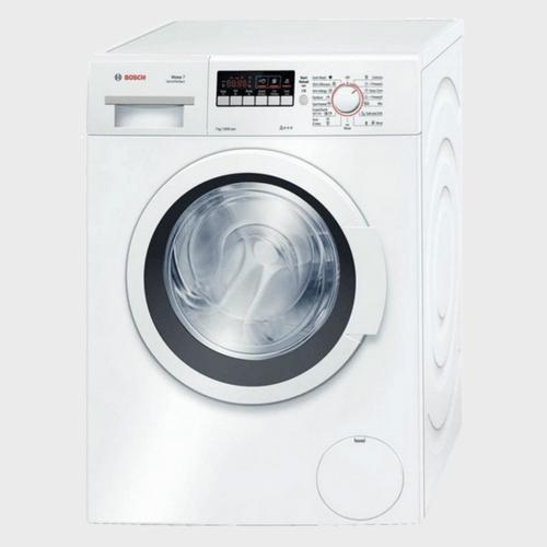 Bosch Washer WAK20200GC 7Kg Price in Qatar Lulu