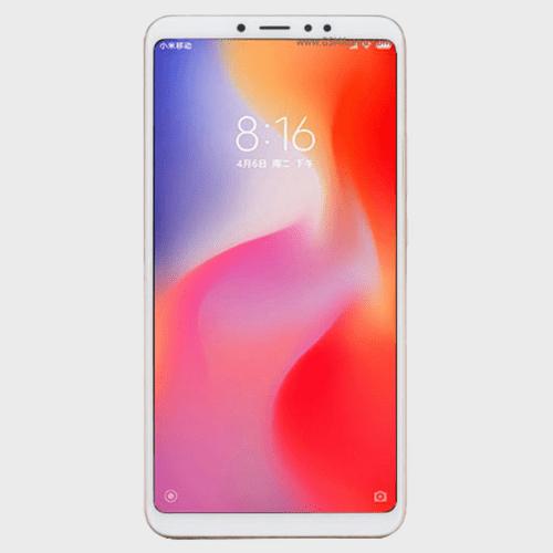 Xiaomi Mi Max 3 Price in Qatar Lulu