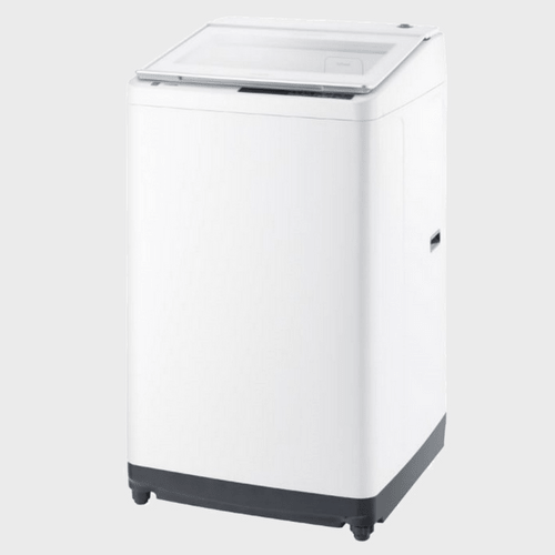 Hitachi Top Load Washer SF100XA3CGX 10Kg Price in Qatar Lulu