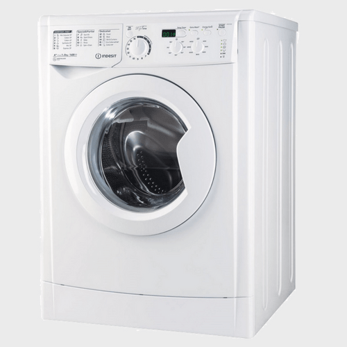 Indesit Washer EWD81482W 8Kg Price in Qatar Lulu