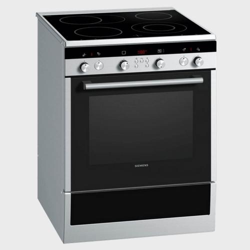 Siemens Ceramic Cooking Range HC744540 4Burner price in Qatar