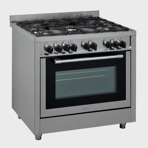 Maytag Cooking Range ACM404/01 90x60 5Burner price in Qatar