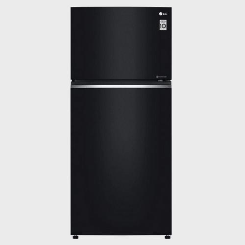 LG Double Door Refrigerator GNC732SGGU 730Ltr price in Qatar