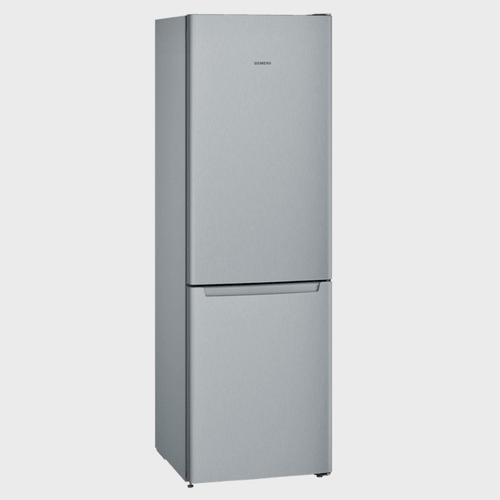 Siemens Bottom Freezer KG36NNL30M 329Ltr price in Qatar