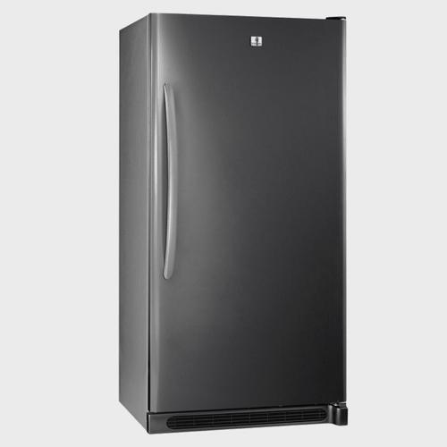Frigidaire Single Door Refrigerator MRA17V6RT 477Ltr price in Qatar