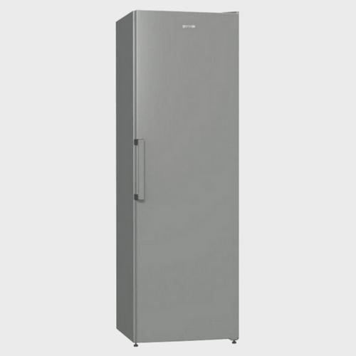 Gorenje Upright freezer R6191FX 390Ltr price in Qatar