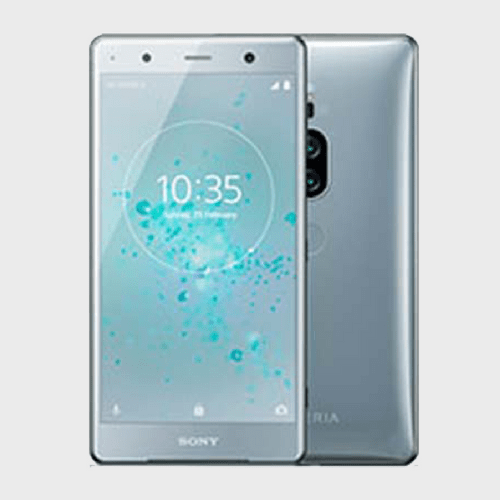 Sony Xperia XZ3 Price in Qatar and Doha