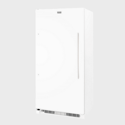 Frigidaire Upright Freezer MUFF17VLQW 477 Ltr Price in Qatar Lulu