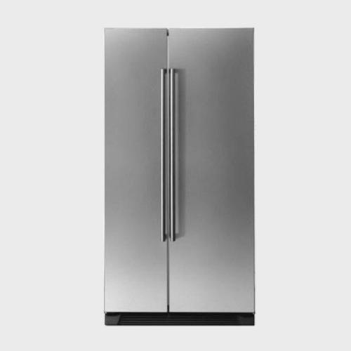 Siemens Side by Side Refrigerator KA56NV40NE 604 Ltr price in Qatar