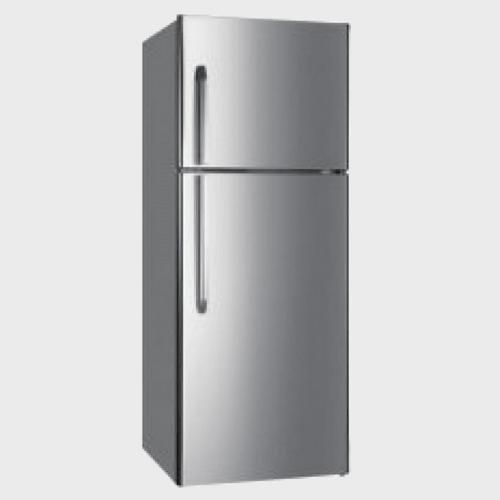 Hisense Refrigerator RT533NAIS 530Ltr price in Qatar