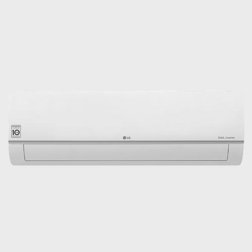 LG Dual Cool Split Air Conditioner i22TPC 1.5Ton price in Qatar