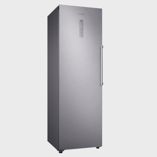 Samsung Upright Freezer RZ32M71207 330Ltr price in Qatar