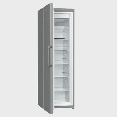 Gorenje Upright freezer FN6191CXL 277Ltr price in Qatar