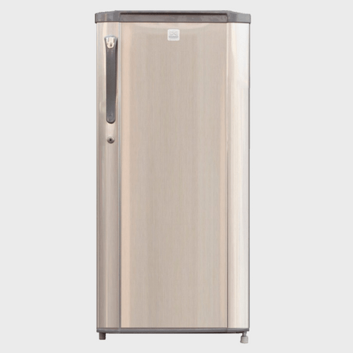 Daewoo Single Door Refrigerator FR-D61S 170Ltr Price in Qatar