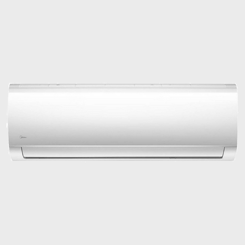 Midea Split Air Conditioner MSTM-24HR-INV 2Ton price in Qatar