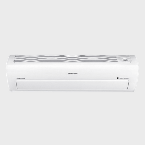Samsung Split Air Conditioner AR24KCFSCWK/QT 2Ton price in Qatar