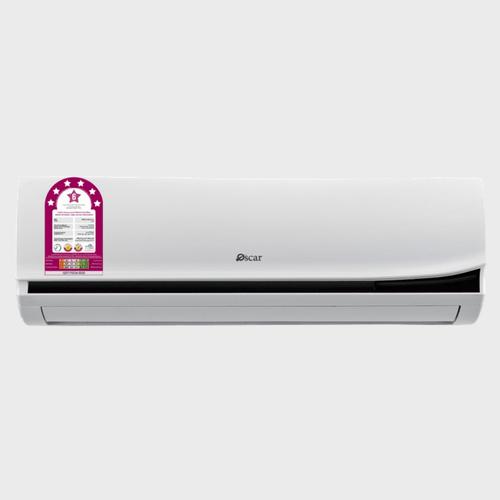 Oscar Split Air Conditioner OS24R410 2 Ton price in Qatar