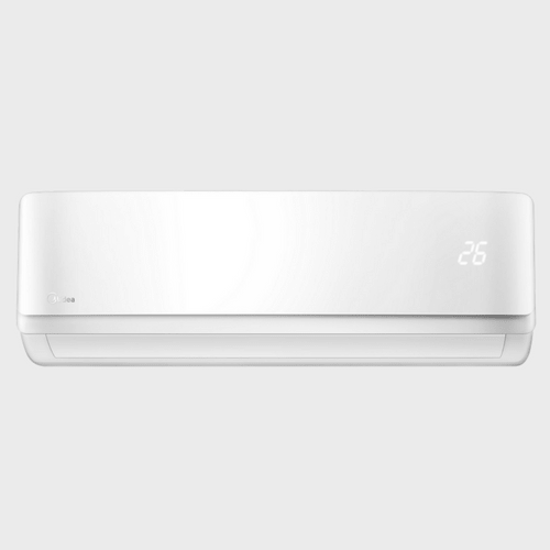 Midea Split Air Conditioner MST1AB2-24CRN1 2Ton price in Qatar