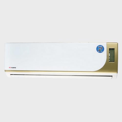 Elekta Split Air Conditioner ESAC-24001C(NR) 2Ton price in Qatar