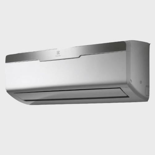 Electrolux Split Air Conditioner ES24K17BCCI 2Ton price in Qatar