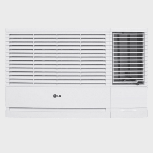 LG Window Air Conditioner W18CKC 1.5Ton price in Qatar