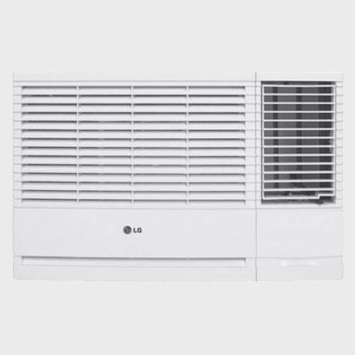 LG Window Air Conditioner W24CKC 2Ton price in Qatar