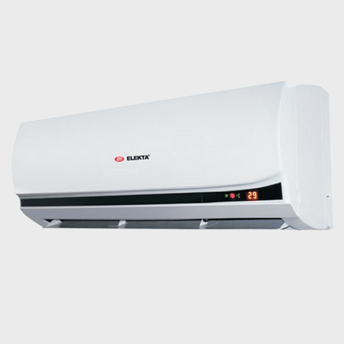 Elekta Split Air Conditioner ESAC-30404C 2.5Ton price in Qatar