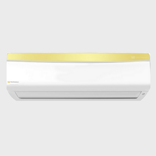 White Westinghouse Split Air Conditioner WS18K17BCC1 1.5Ton price in Qatar