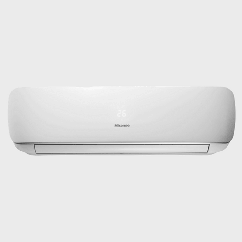 Hisense Split Air Conditioner AS-18CT4FXATG 1.5Ton price in Qatar