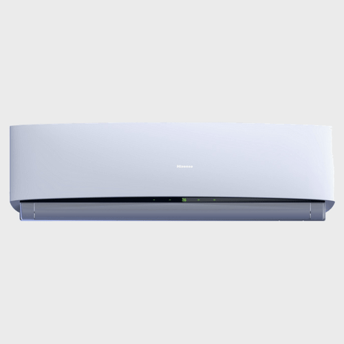 Hisense Split Air Conditioner AS-36CT4SDKVQ 3Ton price in Qatar