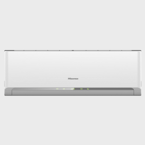 Hisense Split Air Conditioner AS-18CT4SBBDA 2Ton price in Qatar
