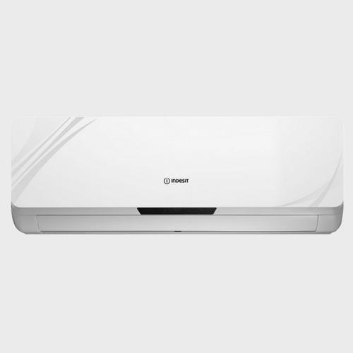 Indesit Split Air Conditioner INAC-1843D 1.5Ton price in Qatar