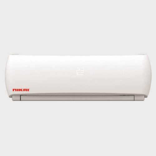 Nikai Split Air Conditioner NSAC18132 1.5Ton price in Qatar