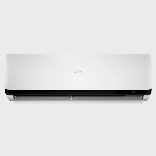 Midea Split Air Conditioner MST1OA1-18CR 1.5Ton price in Qatar