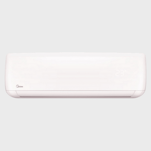 Midea Split Air Conditioner MST2MB1-18CR 1.5Ton price in Qatar