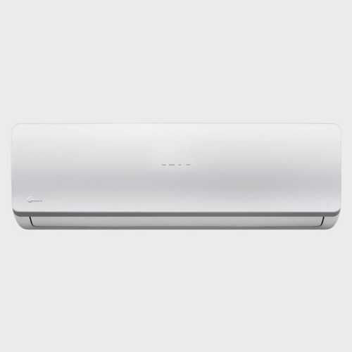 Midea Split Air Conditioner MSTA10-24CR 2Ton price in Qatar