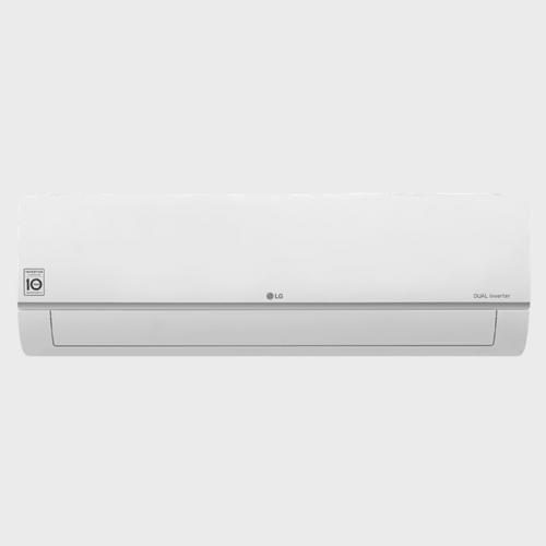 LG Split Air Conditioner i22TCC 1.5Ton price in Qatar